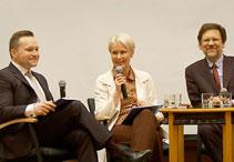 Konferencje i debaty online